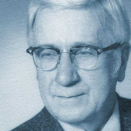 writer H. Warner Munn